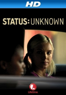 """Status: Unknown"" (2014) HDTV.x264-W4F"