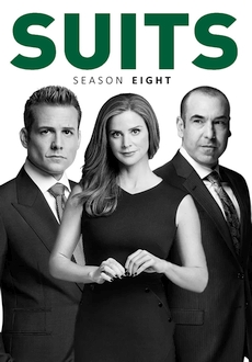 """Suits"" [S08E10] WEB.x264-TBS"