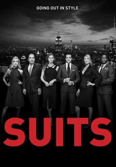 """Suits"" [S09E04] HDTV.x264-aAF"