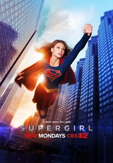 """Supergirl"" [S01E11] HDTV.x264-LOL"