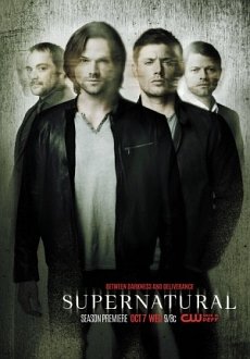 """Supernatural"" [S11E20] HDTV.x264-LOL"