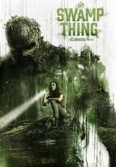 """Swamp Thing"" [S01E10] WEBRip.x264-ION10"