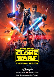 """Star Wars: The Clone Wars"" [S07E02] iNTERNAL.720p.WEB.H264-GHOSTS"