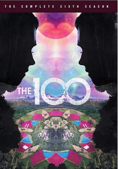 """The 100"" [S06] BDRip.x264-MAYHEM"