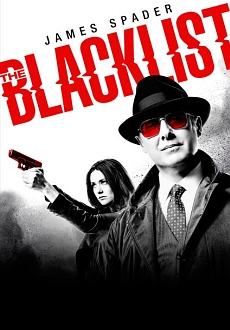 """The Blacklist"" [S03E11] HDTV.x264-FLEET"