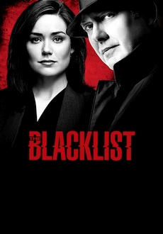 """The Blacklist"" [S05E18] HDTV.x264-KILLERS"