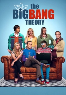 """The Big Bang Theory"" [S12E10] HDTV.x264-SVA"
