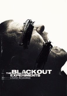 """The Blackout Experiments"" (2016) DVDRip.x264-GHOULS"