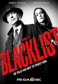 """The Blacklist"" [S07E09] WEB.h264-TRUMP"