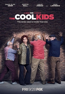 """The Cool Kids"" [S01E08] WEB.x264-TBS"