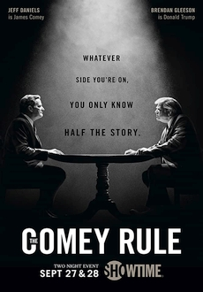 """The Comey Rule"" [S01E02] WEBRip.x264-ION10"