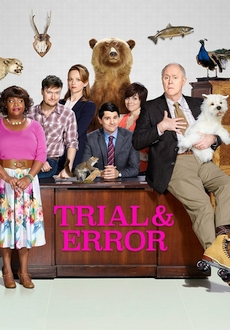"""Trial & Error"" [S01E04] HDTV.x264-LOL"