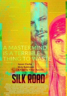 """Silk Road (2021) PL.BDRiP.x264-PSiG"