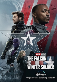 """The Falcon and the Winter Soldier"" [S01E03] WEBRip.x264-ION10"