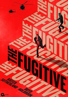 """The Fugitive"" [S01] WEB-DL.x264-ION10"