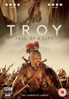 """Troy: Fall of a City"" [S01] BDRip.x264-HAGGiS"