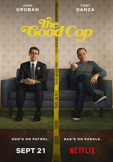 """The Good Cop"" [S01] WEB.x264-STRiFE"