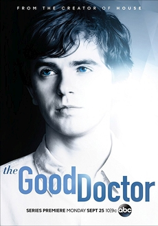 """The Good Doctor"" [S01E09] HDTV.x264-KILLERS"