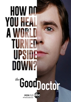 """The Good Doctor"" [S04E02] 720p.HDTV.x264-SYNCOPY"