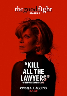 """The Good Fight"" [S02E10] WEBRip.x264-TBS"