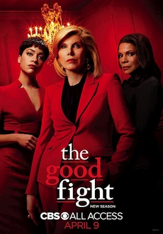 """The Good Fight"" [S04E05] WEBRip.x264-ION10"