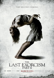 """The Last Exorcism Part II"" (2013) Theatrical.Cut.DVDRip.XviD-EXViD"