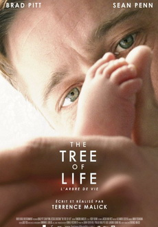 """The Tree of Life"" (2011) PROPER.BDRip.x264-VoMiT"