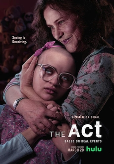 """The Act"" [S01E07] WEBRip.x264-ION10"