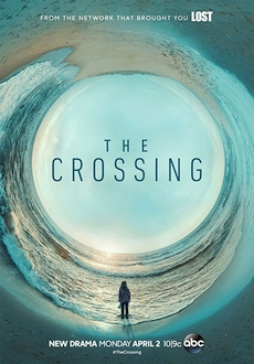 """The Crossing"" [S01E11] HDTV.x264-SVA"