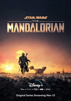 """The Mandalorian"" [S01E08] WEBRip.x264-ION10"