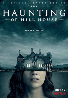 """The Haunting of Hill House"" [S01] WEBRip.H264-RBB"