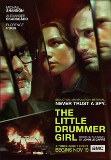 """The Little Drummer Girl"" [S01E03] HDTV.x264-MTB"