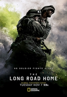 """The Long Road Home"" [S01E06] HDTV.x264-RBB"