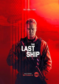 """The Last Ship"" [S05E02] WEBRip.x264-TBS"