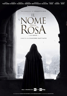 """The Name of The Rose"" [S01E01] 720p.WEB.x264-TVSLiCES"