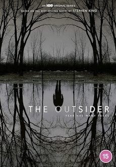 """The Outsider"" [S01] BDRip.X264-REWARD"
