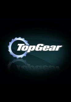 """Top Gear"" [S27E05] HDTV.x264-MTB"
