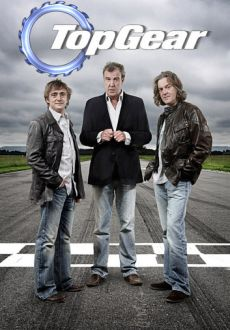 """Top Gear"" [S21E07] PROPER.HDTV.x264-RiVER"