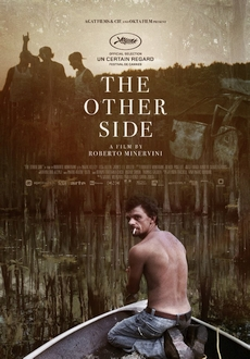 """The Other Side"" (2015) LIMITED.DVDRip.x264-BiPOLAR"