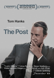 """The Post"" (2017) DVDScr.XviD.AC3.HQ.Hive-CM8"