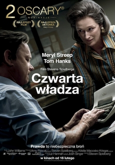 """The Post"" (2017) PL.BDRiP.x264-PSiG"