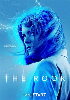 """The Rook"" [S01E08] WEBRip.x264-ION10"