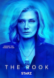 """The Rook"" [S01E04] WEB.h264-TBS"