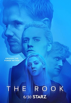 """The Rook"" [S01E05] WEB.h264-TBS"