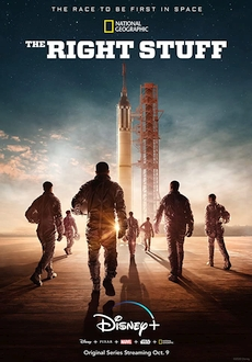 """The Right Stuff"" [S01E08] WEBRip.x264-ION10"