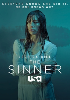 """The Sinner"" [S01E08] HDTV.x264-SVA"