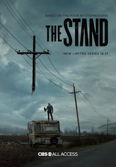 """The Stand"" [S01E01] 720p.WEB.H264-GLHF"