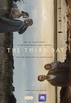 """The Third Day"" [S01E03] WEBRip.x264-ION10"