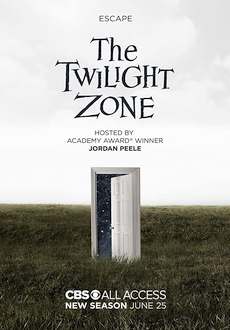 """The Twilight Zone"" [S02] WEBRip.x264-ION10"