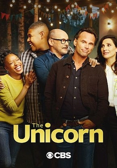 """The Unicorn"" [S02E13] WEBRip.x264-ION10"